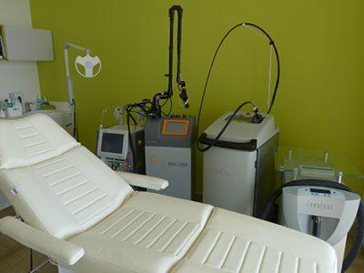 docteur-casacci-cabinet-dermatologie-menton-2
