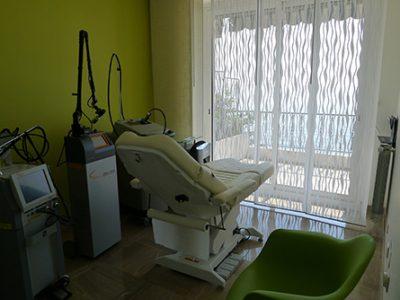 docteur-casacci-cabinet-dermatologie-menton-3
