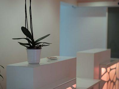docteur-casacci-cabinet-dermatologie-menton-7